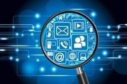Protection des données personnelles au travail : les fiches pratiques de la Cnil   IT governance   Scoop.it