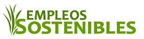Ofertas  de trabajo. Empleos sostenibles, energias renovables y practicas medioambientales | Formación | Scoop.it