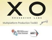 Interactive Storytelling Crossover Lab | Creative Digital Storytelling | Scoop.it