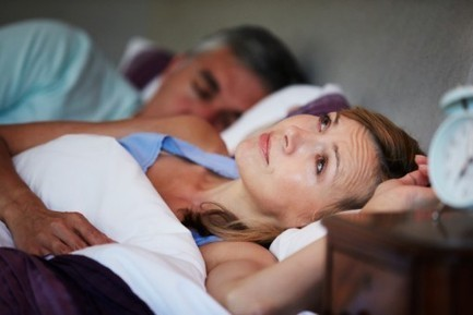 Que faire pour éviter les insomnies ? - Doctissimo | La pleine Conscience | Scoop.it