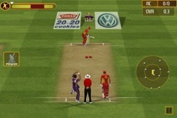 IPL Cricket Fever apk Free Download - | Tech News and much more | Scoop.it