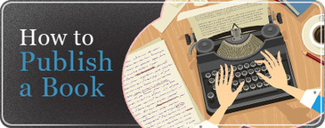 AuthorHouse UK | How to Publish a Book | AuthorHouse UK | Scoop.it
