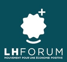 LH Forum • PROGRAMME LH FORUM 2013 | Nouveaux paradigmes | Scoop.it