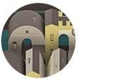 alconic — Andrea Manzati | Cool Illustrators | Scoop.it