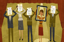 Must-Have Job Skills in 2013 | Media Law | Scoop.it