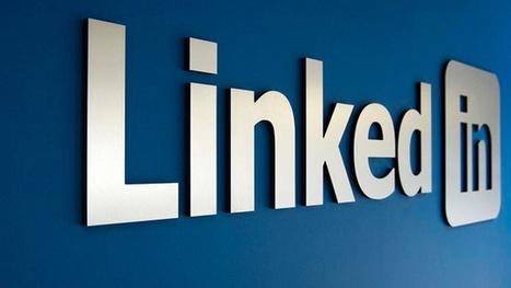 Les réseaux sociaux appréciés des recruteurs | Recrutement 2.0 | Scoop.it