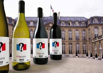 Vindicateur, Pinard 2012 !   Vendredis du Vin   Scoop.it