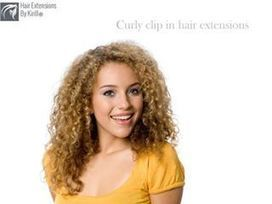 human hair extensions   Hair Extensions London   Scoop.it