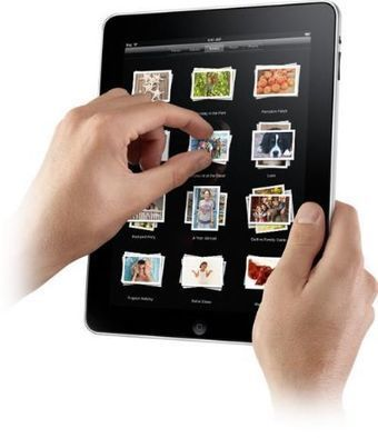 Be The Best At The IPad With These Smart Tips | usedipads | Scoop.it