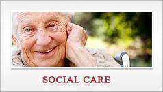Senior Care in Novi|Senior Care in Detroit|Senior Care Warren | Aal Livery Services | Scoop.it
