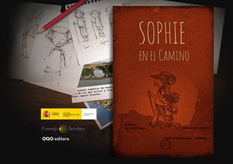 El camino de Santiago - educaLAB | Español para los más pequeños | Scoop.it