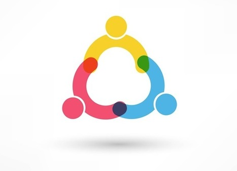 Appreciative Inquiry and Cooperrider's Three Circles of Strength | Art of Hosting | Scoop.it