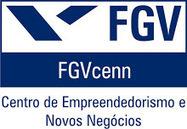 GVNovos Negócios: Retrato do empreendedorismo no Brasil feito ...   Gestão do Conhecimento   Scoop.it