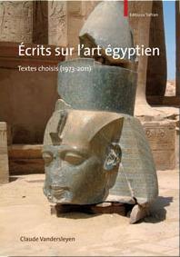 Egypte-égyptologie : actualité de l'édition (20 mai 2012) | Égypt-actus | Scoop.it