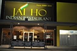 Fine Dining Restaurants in Point Cook | JAI HO INDIAN RESTAURANT | Scoop.it