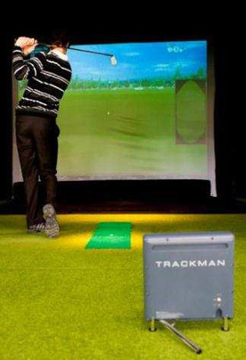 Prêtes pour du golf et du shopping ? - Capfeminin.fr | Nouvelles du golf | Scoop.it