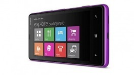 Nokia releases official specs of Lumia 820 back cover for 3D printing | MobileandSocial | Scoop.it