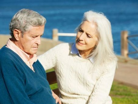 Financial planning for dementia - USA TODAY   CareSwap_ALZHEIMER'S   Scoop.it