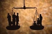 La prima cosa da fare, lotta alle diseguaglianze - ControLaCrisi.org | PaginaUno - Società | Scoop.it