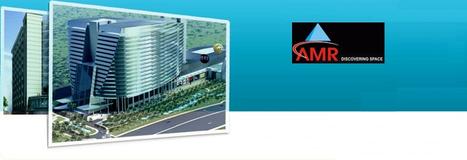 Amr Krishna Apartments 9811060071 NH24 Indirapuram Ghaziabad | vinodseo | Scoop.it