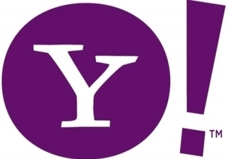 I will provide you 40 Yahoo Accounts in 24 hour for $5 : smecobd - Seomarts | Buy Facebook Like | Scoop.it