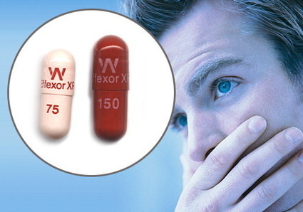 Effexor Is A Prescriptive Drug Offered For Depression | Pillsincart Com Stands Out As a Trusted Generic Online Drugstore | Scoop.it