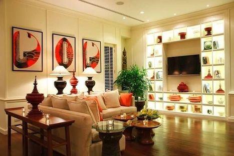 Chiang Mai Condominium | Chiang Mai Luxury Villas | Scoop.it