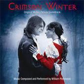 Crimson Winter (2013) BluRay 720p Download | Movie Box Office | Scoop.it