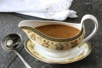 Just the Gravy | Nonprofit Management and Innovation | Scoop.it
