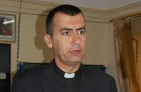 Le terrible présage de l'archevêque de Mossoul aux occidentaux | L'ETALAGE DES PEURS | Scoop.it