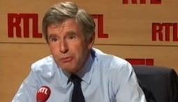 Alain Minc gagne gros à la loterie du liberalisme, grâce a ses conseils éclairés | Think outside the Box | Scoop.it