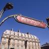 Le Grand Paris sous toutes les coutures