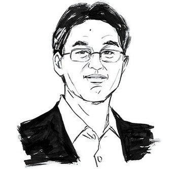Liangfang Zhang | Innovators Under 35 | MIT Technology Review | Science, Technology, and Current Futurism | Scoop.it
