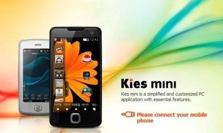 Samsung Kies Mini Free Download | technology | Scoop.it
