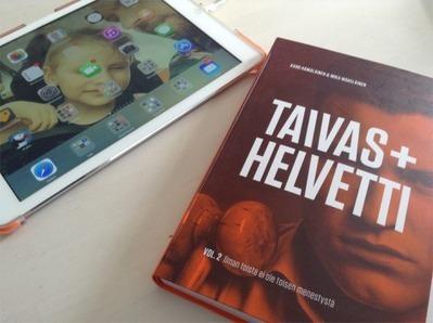 Suomalainen koulu | Tablet opetuksessa | Scoop.it