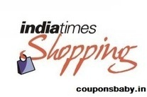 GET Rs.10,000 discount coupons Across Indian shopping Website(Holi offer) | coupons baby | Latest coupons in india | Scoop.it