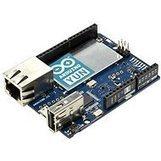 Arduino | Alza.cz | environmental monitoring gadgets | Scoop.it