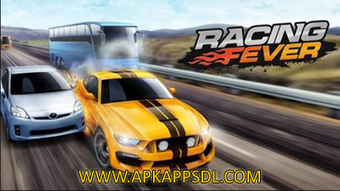 Download Racing Fever Apk Mod v1.5.15 Full Version 2016 - ApkAppsdl.com | Free Download Android Apk and Games | Scoop.it
