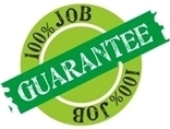QA Online Training and Placement   Software Testing Training online   QA and Java Online Training and Placement   Scoop.it