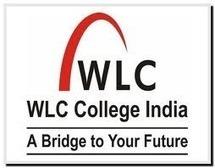 WLCI Business School Feedback Goa | WLC College India | Scoop.it