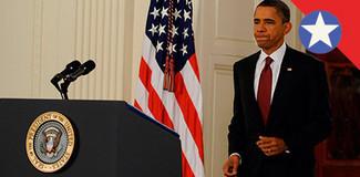 Quand la Maison Blanche veut contrôler l'information | #compol | Scoop.it