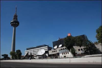 Los trabajadores de TVE denuncian 'prácticas intimidatorias' de la dirección de informativos | Comunicación,artes...trabajo | Scoop.it