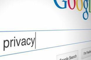Google's overname van Nest Labs wekt onrust over privacy | Privacy Tendencies | Scoop.it