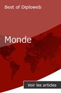 Géopolitique de la route de la soie: Chine-Europe M. NAZET - Chine   ExMergere   Scoop.it