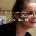 How Finland became an education leader | Gifted Education | Scoop.it