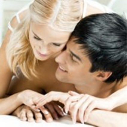 7 Things You Need To Know To Get And Keep A  Man   younger women older men dating   Scoop.it