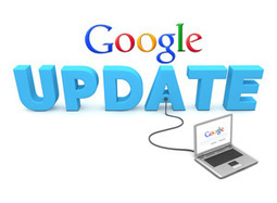 Google Update   SEO Stuff1   Scoop.it