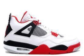 Air Jordan 4 Retro For Sale | Culture Traits | Scoop.it