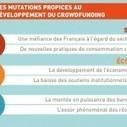 Crowdfunding : opportunités vs. éclatement de la bulle ? - Marketing Professionnel - Marketing Professionnel e-magazine | financement participatif | Scoop.it