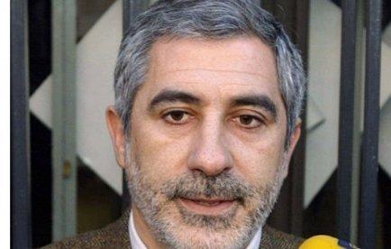 Un député espagnol utilisé comme portrait-robot de Ben Laden poursuit le FBI | Mais n'importe quoi ! | Scoop.it